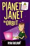 Planet-Janet-In-Orbit