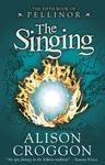 The-Singing