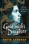 The-Goldsmith-s-Daughter