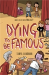 Murder-Mysteries-3-Dying-to-be-Famous