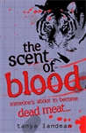 Murder-Mysteries-5-The-Scent-of-Blood