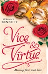 Vice-and-Virtue