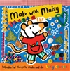 Make-with-Maisy
