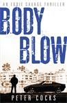 Body-Blow