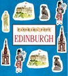Edinburgh-A-Three-Dimensional-Expanding-City-Skyline