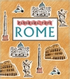 Rome-A-Three-Dimensional-Expanding-City-Guide