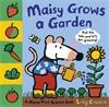 Maisy-Grows-a-Garden