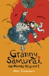 Granny-Samurai-the-Monkey-King-and-I