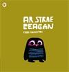 Ar-Strae-Beag-n-A-Bit-Lost