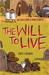 Murder-Mysteries-10-The-Will-to-Live