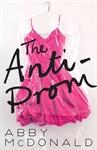 The-Anti-Prom