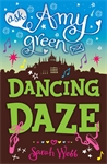 Ask-Amy-Green-Dancing-Daze