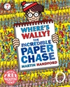 Where-s-Wally-The-Incredible-Paper-Chase