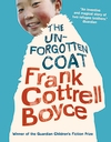 The-Unforgotten-Coat