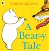 A-Bear-y-Tale