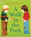 A-Walk-in-the-Park