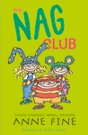 The-Nag-Club