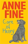 Care-of-Henry