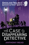 The-Baker-Street-Boys-The-Case-of-the-Disappearing-Detective