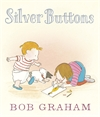 Silver-Buttons