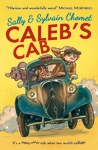 Caleb-s-Cab
