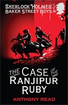 The-Baker-Street-Boys-The-Case-of-the-Ranjipur-Ruby
