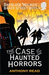 The-Baker-Street-Boys-The-Case-of-the-Haunted-Horrors