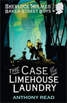 The-Baker-Street-Boys-The-Case-of-the-Limehouse-Laundry