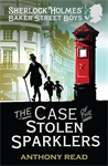 The-Baker-Street-Boys-The-Case-of-the-Stolen-Sparklers