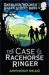 The-Baker-Street-Boys-The-Case-of-the-Racehorse-Ringer