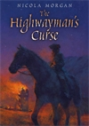 The-Highwayman-s-Curse