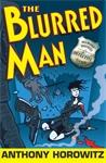 The-Blurred-Man