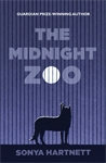 The-Midnight-Zoo