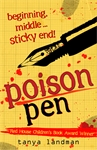 Murder-Mysteries-7-Poison-Pen