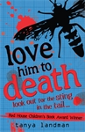 Murder-Mysteries-8-Love-Him-to-Death