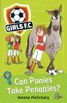 Girls-FC-2-Can-Ponies-Take-Penalties