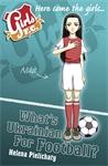 Girls-FC-6-What-s-Ukrainian-for-Football