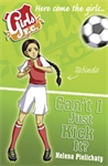 Girls-FC-8-Can-t-I-Just-Kick-It