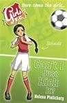 Girls-FC-8-Can-t-I-Just-Kick-It