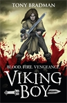 Viking-Boy