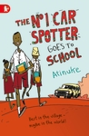 The-No-1-Car-Spotter-Goes-to-School
