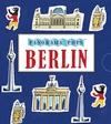 Berlin-Panorama-Pops
