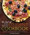 The-Best-of-Sam-Stern-s-Student-Cookbook