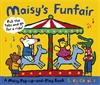 Maisy-s-Funfair