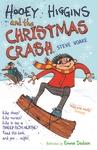 Hooey-Higgins-and-the-Christmas-Crash