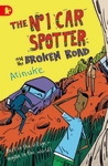 The-No-1-Car-Spotter-and-the-Broken-Road