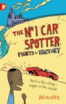 The-No-1-Car-Spotter-Fights-the-Factory