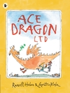 Ace-Dragon-Ltd