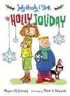 Judy-Moody-and-Stink-The-Holly-Joliday