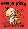 Huggy-Kissy